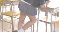 嘉郎が想像している紗英の脚