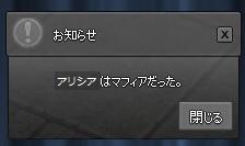 20151114020.jpg