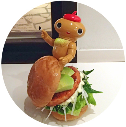 bolo_burger+.jpg