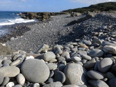 151026-44=玉砂利と海 aNGM浜