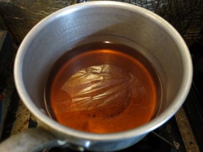 151109-301=味醂沸かし