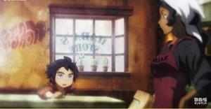 orphans10_010b.jpg
