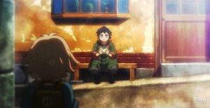 orphans10_014.jpg