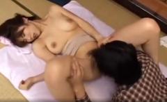 熟女人妻の枕営業とは…。