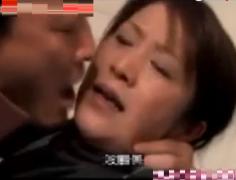 【春樹レイ】黒い乳首の兄嫁はど淫乱