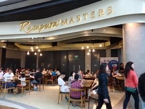 P5011100 2011504シンガポール