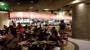 P5022185 2011504シンガポール