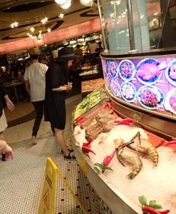 P5011114 2011504シンガポール