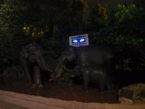P5011294b 201504シンガポール