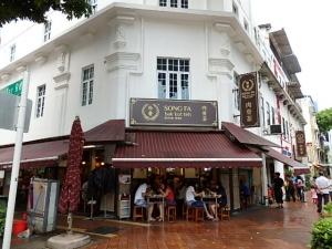 P5021419 201504シンガポール