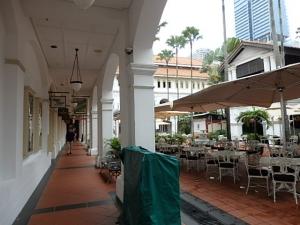 P5021514 201504シンガポール