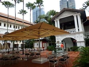 P5021515 201504シンガポール
