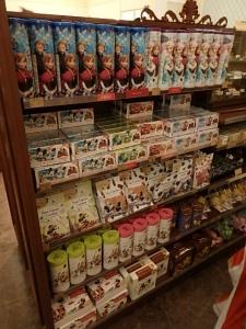 PB123361 201511東京ディズニー