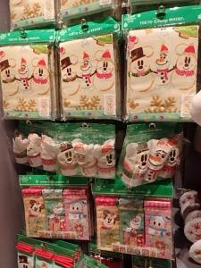 PB123074 201511東京ディズニー
