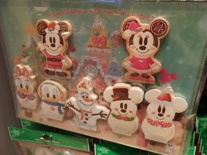 PB123078 201511東京ディズニー