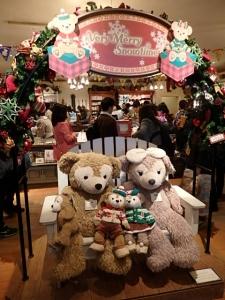 PB133868 201511東京ディズニー