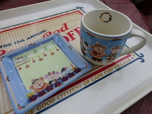 PB133879 201511東京ディズニー