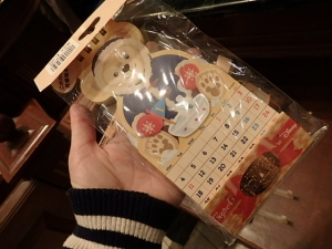 PB133915 201511東京ディズニー