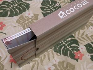 PC080002 フォトブックココアル