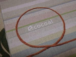 PC080004 フォトブックココアル