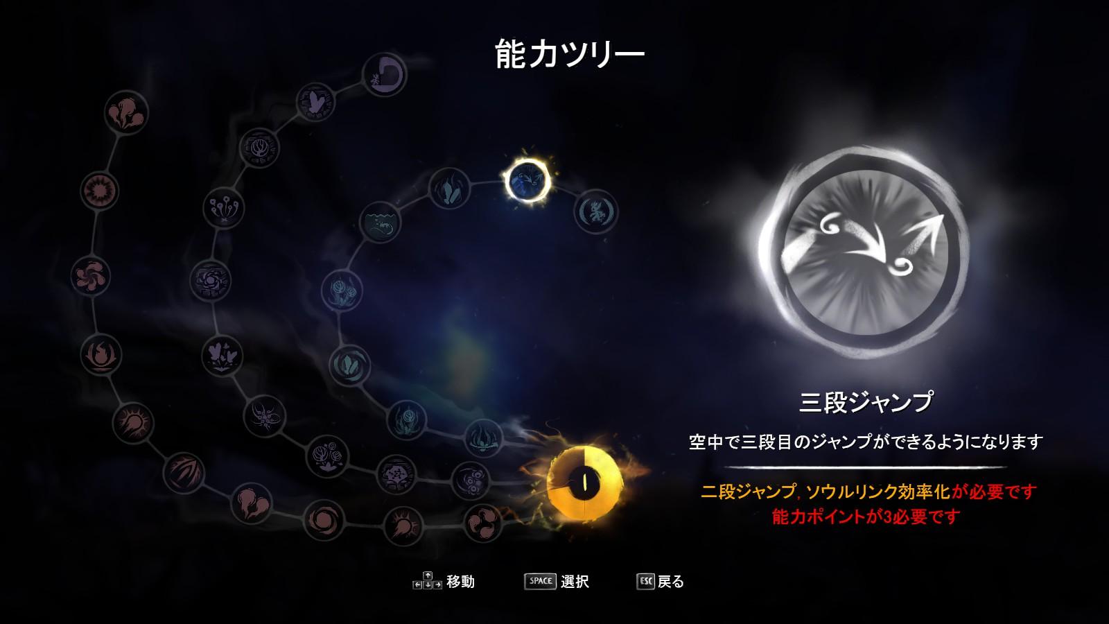 2015-11-29_00001.jpg