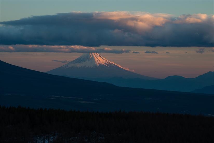 富士山2015_12_R