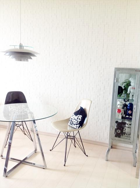 dining room_1