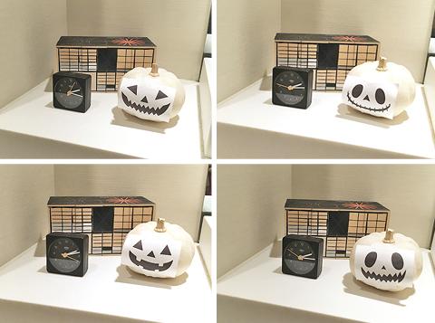 Halloween_deco_02_2.jpg