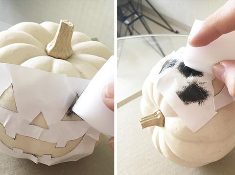 Halloween_deco_03.jpg