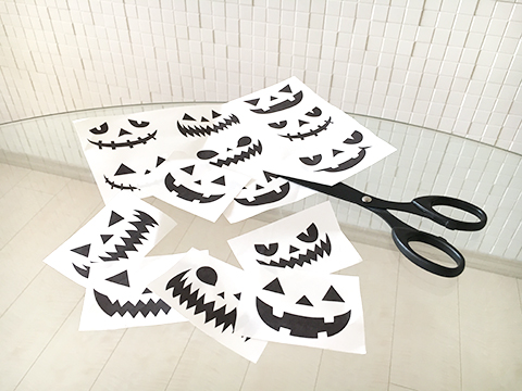 Halloween_deco_04.jpg