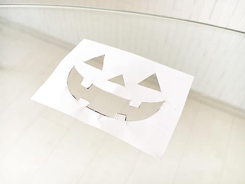Halloween_deco_06.jpg
