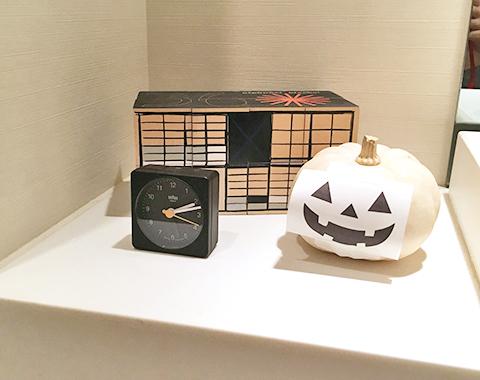 Halloween_deco_07_2.jpg