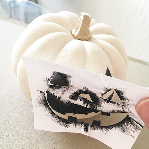 Halloween_deco_08.jpg