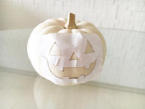 Halloween_deco_11.jpg
