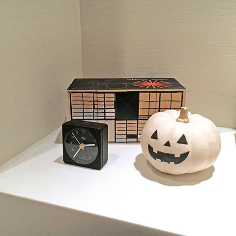 Halloween_deco_12.jpg