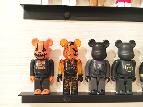 Halloween_deco_15.jpg
