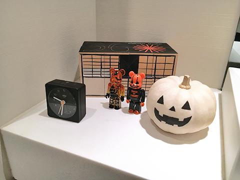 Halloween_deco_30_2.jpg