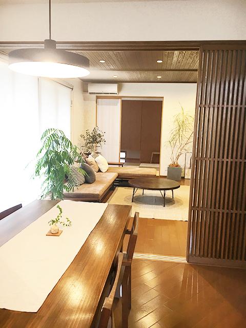 Nasan_05.jpg