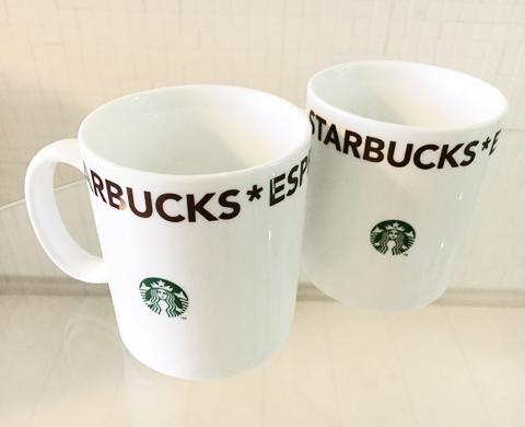 Starbucks_02.jpg