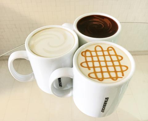Starbucks_04_1.jpg