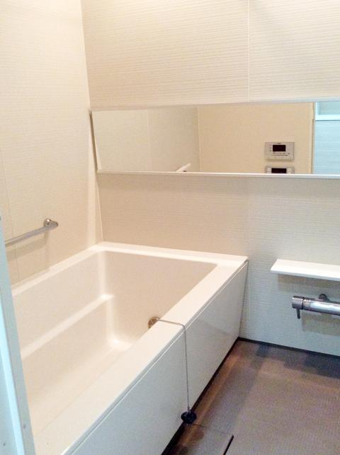 bath_001.jpg