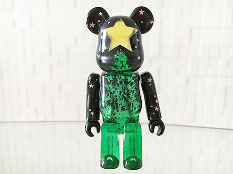 bear_xmas_10.jpg