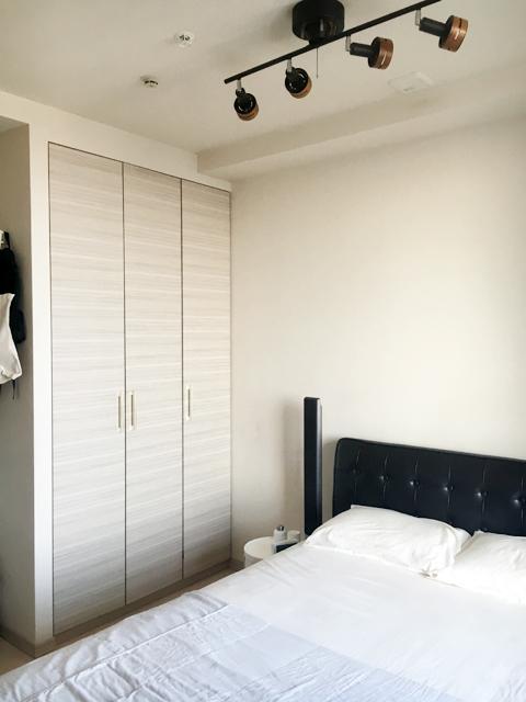 bedroom_closet.jpg