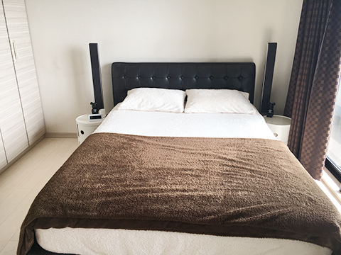 bedroom_fuyu2016_01.jpg