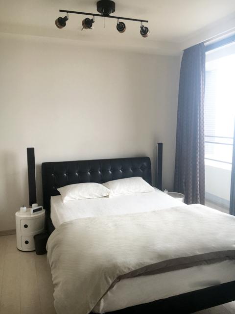 bedroom_natsujitaku_003.jpg