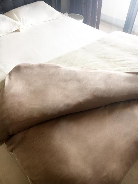 bedroom_natsujitaku_004.jpg