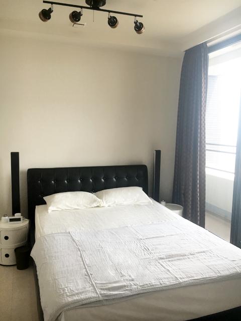 bedroom_natsujitaku_005.jpg