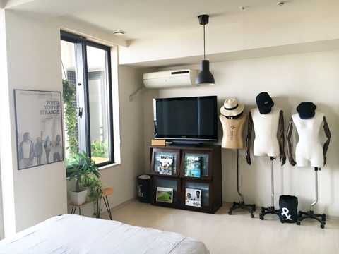 bedroom_plus.jpg