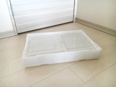 box_tatami.jpg