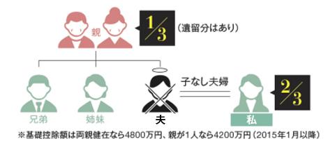 case_1_new.jpg